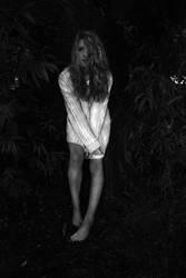 Awake by Sangiev