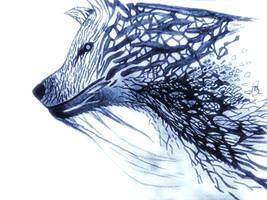 Wolf_X by 4n0nym0us-75