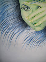 Hide by Delinlea