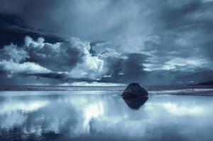 Reflect by HendrikMandla