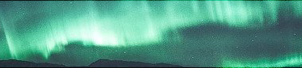 northern lights divider by cal-vain