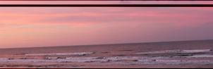 roaming beaches divider by cal-vain