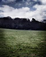 fantasy landscape bg 1 by joannastar-stock
