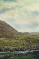 fantasy landscape bg 7 by joannastar-stock