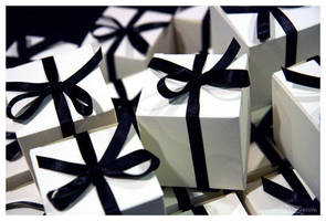 Gift by jennil8