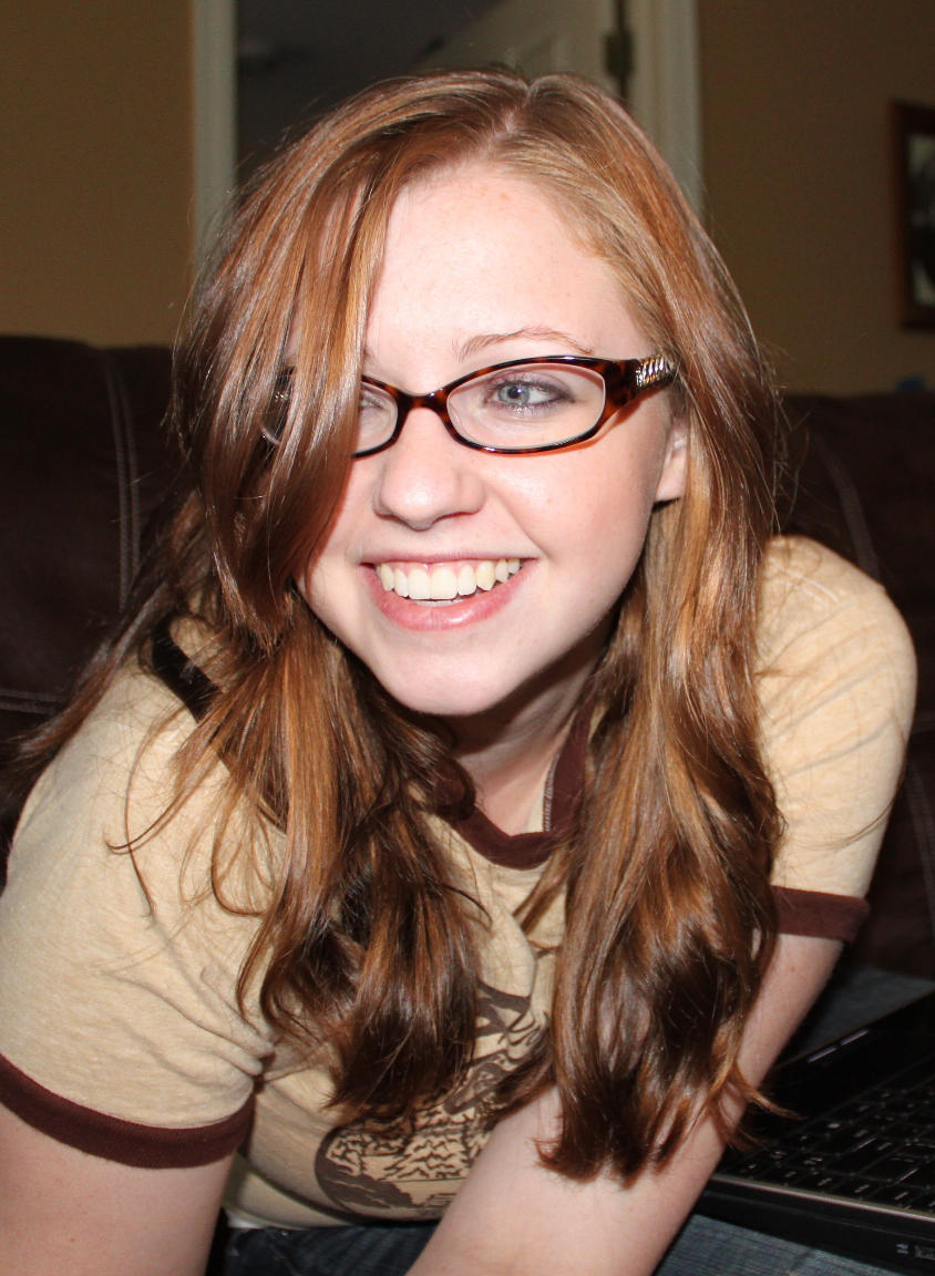 Elentari-Liv's Profile Picture