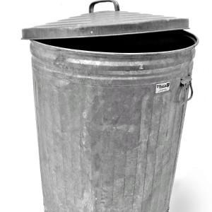 TrashArt4Fun's Profile Picture