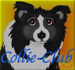 Collie-Club Notification by Collie-Club
