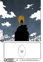 Bleach423: Farewell, Rukia III by aries95a