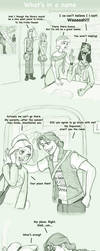 What's in a name by Morloth88