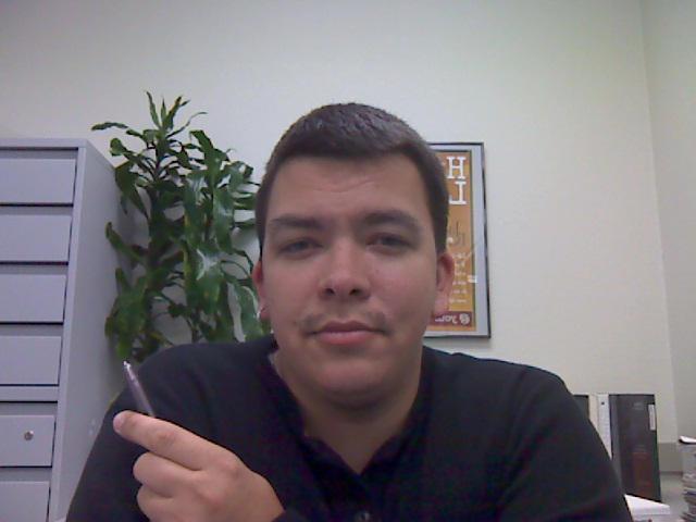 D-Stone's Profile Picture