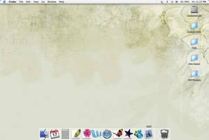 Orchid Dreams -Desktop by tiranaki