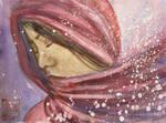 soleil d'amour by tiranaki