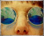 See The World Through My Eyes by jazzylemonade