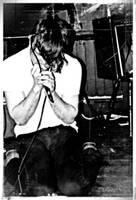 Praying to the Gods of Rock by jazzylemonade
