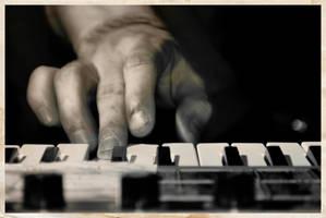 Intro by jazzylemonade