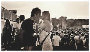 Summer of Love by jazzylemonade