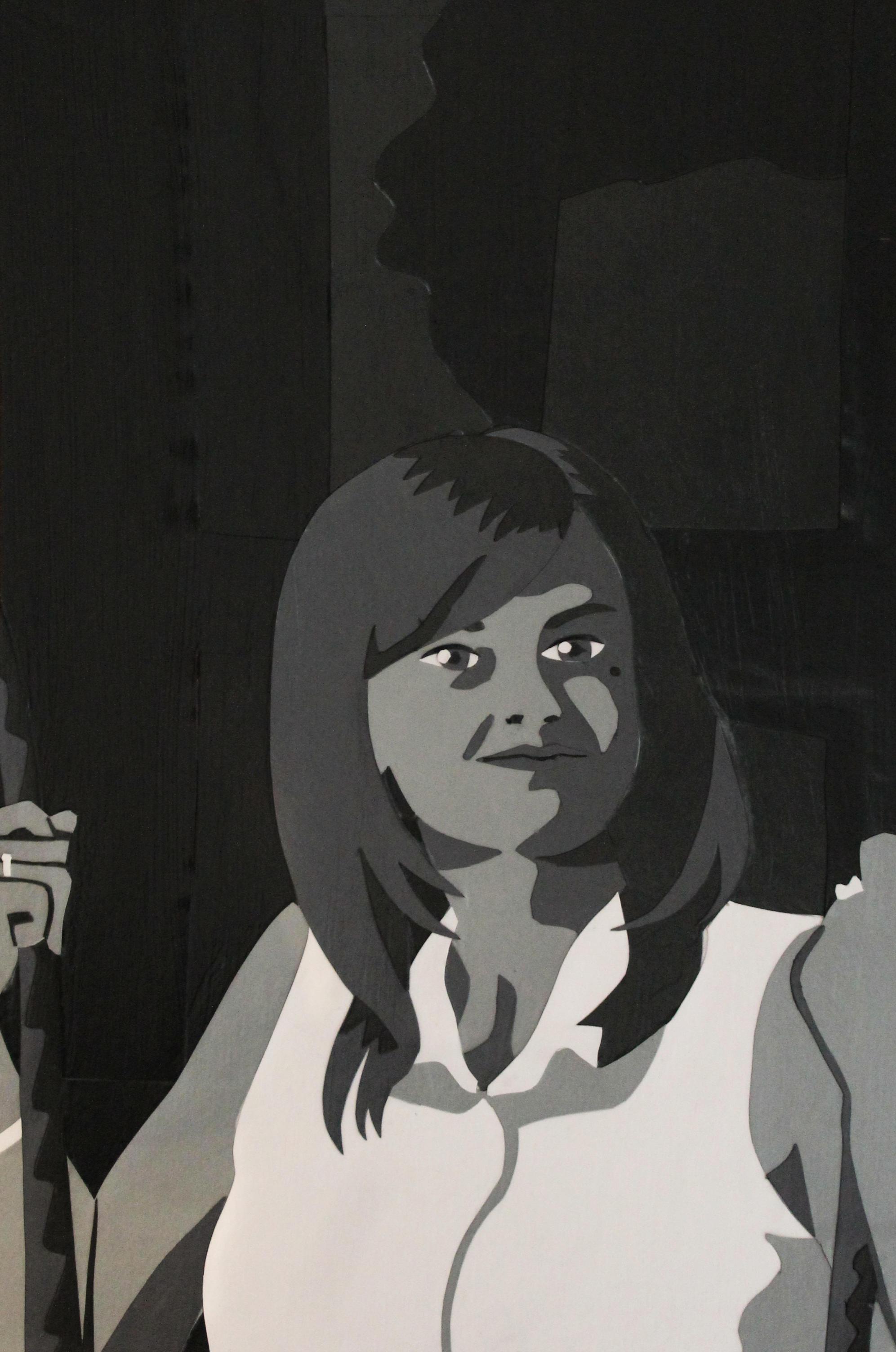 Kat-Naps's Profile Picture