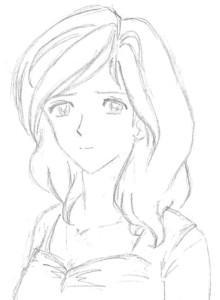 Avencja's Profile Picture