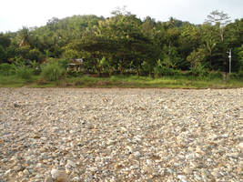 rocks by andhikazanuar
