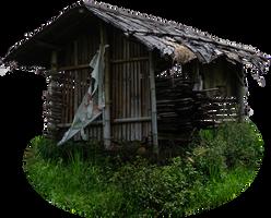 House PNG by andhikazanuar