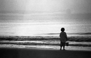 Sandcastles by fotobug8