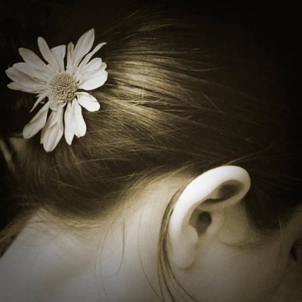fotobug8's Profile Picture