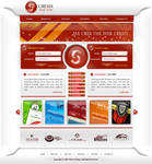 Cre8ix Design Studio by amandhingra