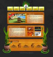 Portfolio V2 Modified by amandhingra