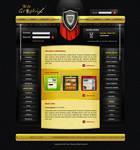 WebGraphix by amandhingra