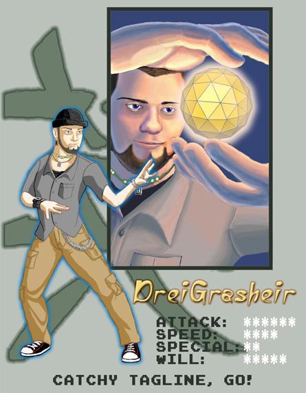 BigGrabowski's Profile Picture
