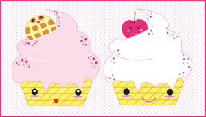 sweet.ice. by meow-mau-mau
