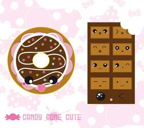 candy.gone.cute. by meow-mau-mau