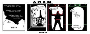 A.D.A.M. Page 10 by Gaston25