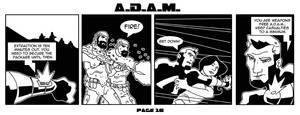 A.D.A.M. Page 16 by Gaston25