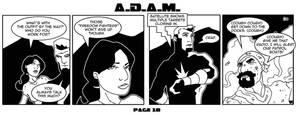 A.D.A.M. Page 18 by Gaston25