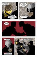 DU April Challenge page 3 by Gaston25