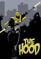 The Hood rundown by Gaston25