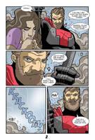 DU Otherworld page 2 by Gaston25