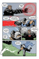 Nexus Sigma Page 6 by Gaston25