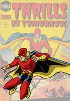 Stuntman Fan Art by Gaston25