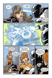 Revenge page 17 by Gaston25
