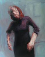 Andrea Figure 1 2008 by JJURON