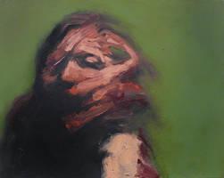 Head 8 2008 by JJURON