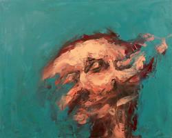 Head 6 2007 by JJURON