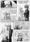 Puzzled Love Vol.1 Chapter 1: Page 6 by Torikii