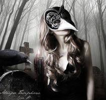 Requiem. by AtropoTesiphone