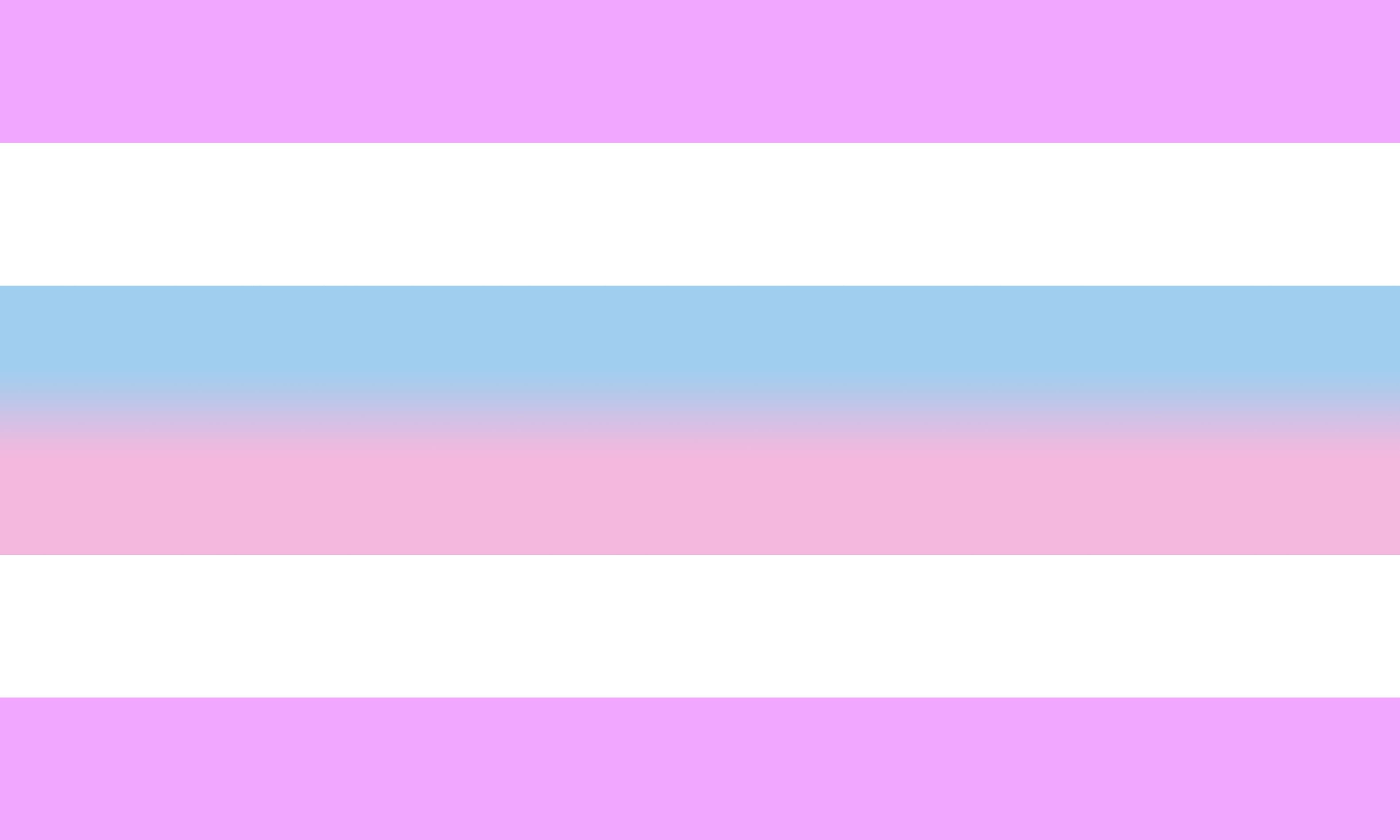 Intersex (1) by Pride-Flags
