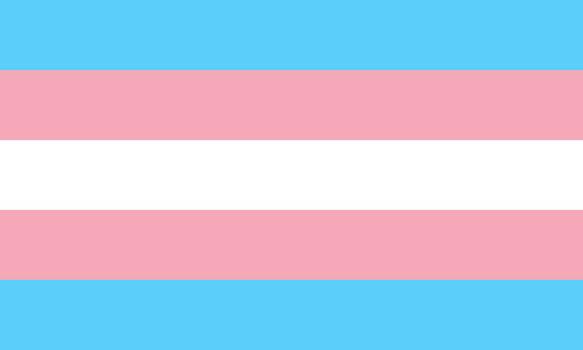 Transgender (1) by Pride-Flags