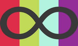 Neurogender by Pride-Flags